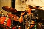 Dedy Mulia 2 - GMA Drummers DAY