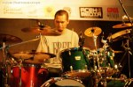 Emrin - GMA Drummers DAY