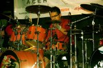 Mirza Fahmi - GMA Drummers DAY