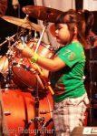 Yafi 2 - GMA Drummers DAY