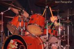 Yafi - GMA Drummers DAY