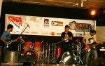Yafi n Friends 3  - GMA Drummers DAY