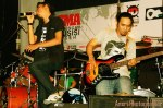 Yafi n Friends - GMA Drummers DAY
