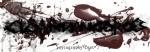 Clown Nanggroe Cover Album Psycography Test (2008)
