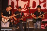 GMA Guitarists Day Oct '12-004