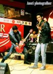GMA Guitarists Day Oct '12-013