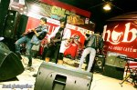 GMA Guitarists Day Oct '12-015