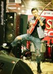 GMA Guitarists Day Oct '12-016