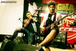 GMA Guitarists Day Oct '12-021
