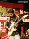 GMA Guitarists Day Oct '12-022