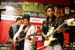 GMA Guitarists Day Oct '12-023