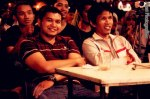 GMA Guitarists Day Oct '12-024