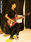 GMA Guitarists Day Oct '12-026