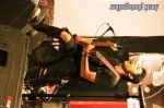 GMA Guitarists Day Oct '12-028