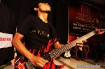GMA Guitarists Day Oct '12-031