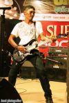GMA Guitarists Day Oct '12-039