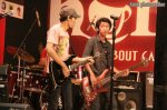 GMA Guitarists Day Oct '12-052