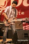 GMA Guitarists Day Oct '12-053
