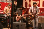 GMA Guitarists Day Oct '12-054