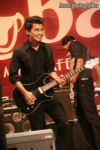 GMA Guitarists Day Oct '12-055