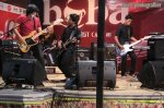 GMA Guitarists Day Oct '12-056