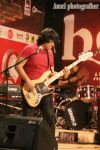 GMA Guitarists Day Oct '12-057