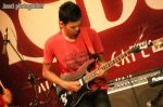 GMA Guitarists Day Oct '12-067