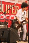 GMA Guitarists Day Oct '12-068
