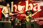 GMA Guitarists Day Oct '12-072