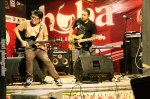 GMA Guitarists Day Oct '12-074