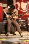 GMA Guitarists Day Oct '12-075