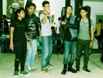 GMA Guitarists Day Oct '12-083