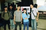 GMA Guitarists Day Oct '12-085