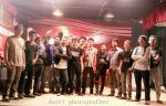 GMA Guitarists Day Oct '12-087