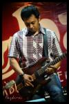 GMA Guitarists Day Oct '12-090