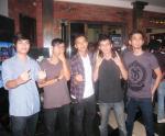 HornyFever 02
