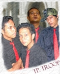 TP Troop 03