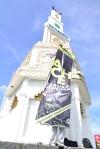 GMA #HariHAM2012_012
