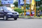 GMA #HariHAM2012_014