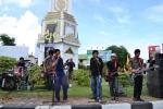 GMA #HariHAM2012_025
