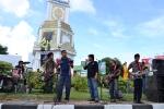 GMA #HariHAM2012_026