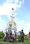 GMA #HariHAM2012_033