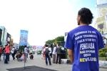 GMA #HariHAM2012_035