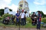 GMA #HariHAM2012_037