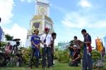 GMA #HariHAM2012_038