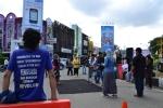 GMA #HariHAM2012_041