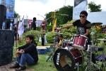 GMA #HariHAM2012_051