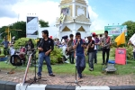 GMA #HariHAM2012_057