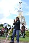 GMA #HariHAM2012_059