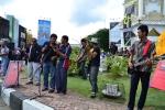 GMA #HariHAM2012_063